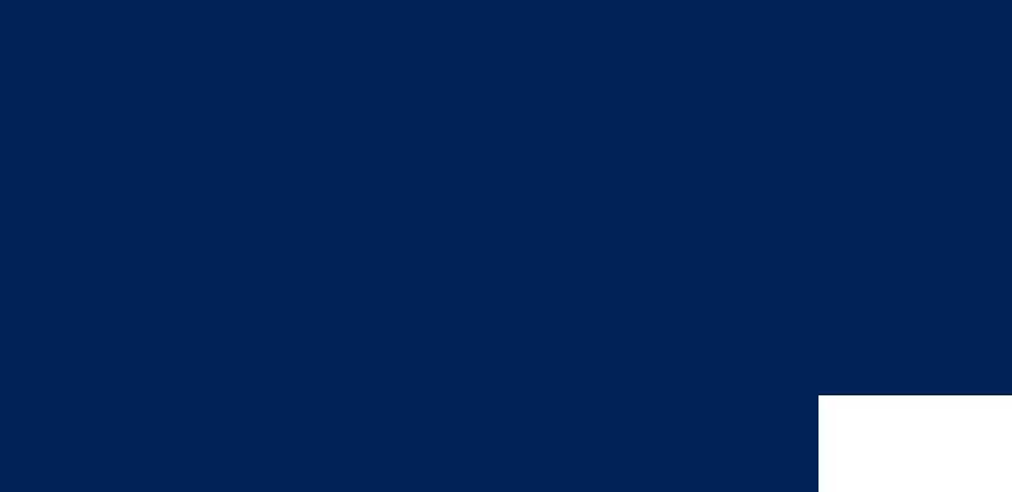 Map 1 BG Image