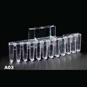 ABBOTT ALCYON Biochemical analyzer