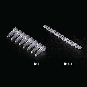 PCR tube